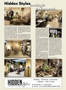 Weekblad Oosterhout