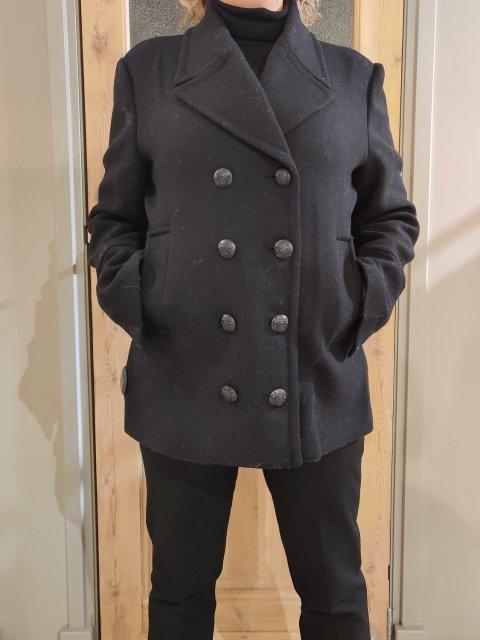 GIACOMO-Jacket-Black-1