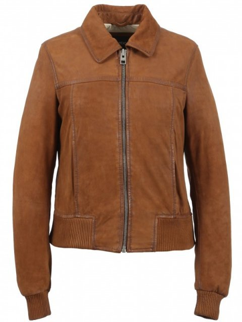 OAKWOOD Jack Mariska Nubuck Washed Whisky | Artikelnummer: 63620 508