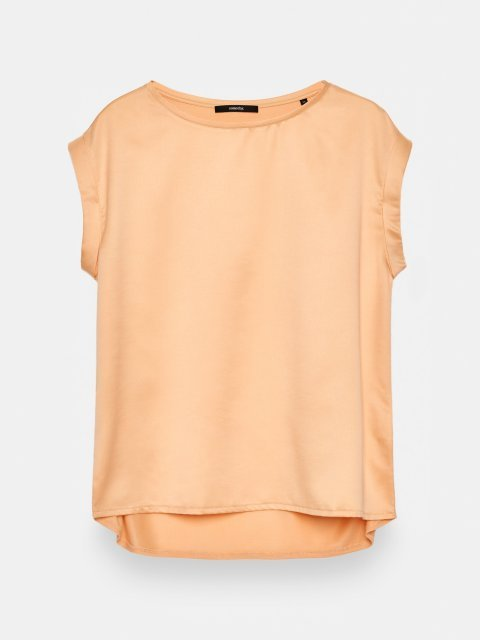 SOMEDAY Shirt Kusella Mellow Cream | Artikelnummer:706767673 4100