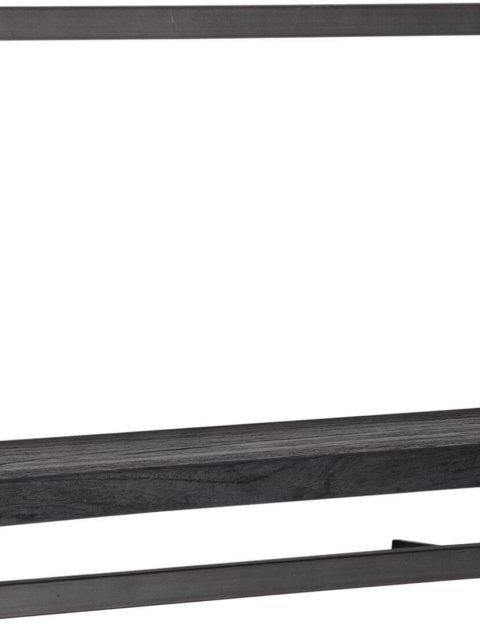 Shelfmate-Original-Burned-Black-Model-A