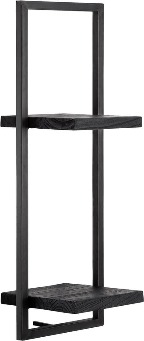 SHELFMATE-ORIGINAL-BLACK-TYPE-D