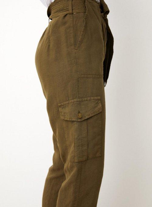 LOIS Worker Pandora Vesuvio Color Bronze | Artikelnummer:25.176.058 172 3