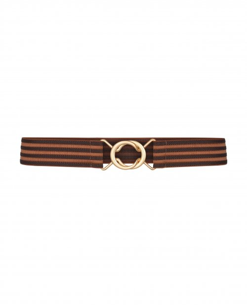 Co-Couture-Riem-Mocca-Elastic-99065