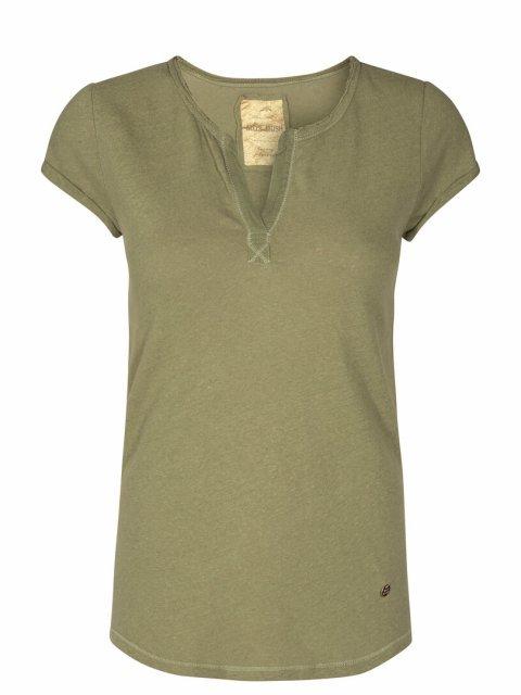 MOS-MOSH-T-shirt-Troy-Army-Artikelnummer-117440