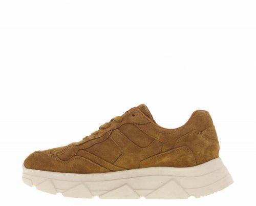 Tango-Sneaker-kady-fat-10-af-cognac-suede