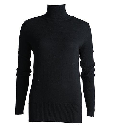FEMMES du SUD Koltrui Colette Black | Artikelnummer:colette black