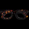 IZIPIZI Izipizi Leesbril Model L Tortoise | Artikelnummer:#L tortoise