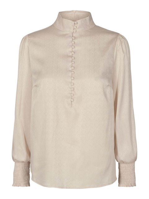 co_couture_Madonna_Shirt_PEARL_Style no._95180