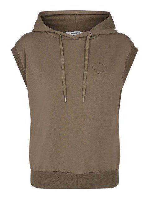 hoodie_rush_army_97022