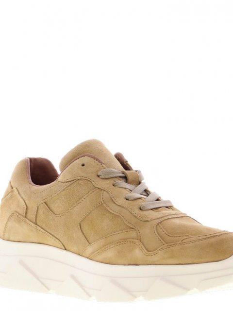 Tango-Sneaker-Kady-Fat-Tan-Suede-kady-fat-10-bi-Tan