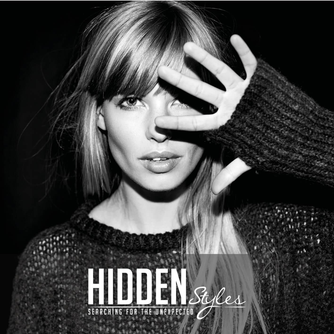 Cadeaubon Hidden Styles