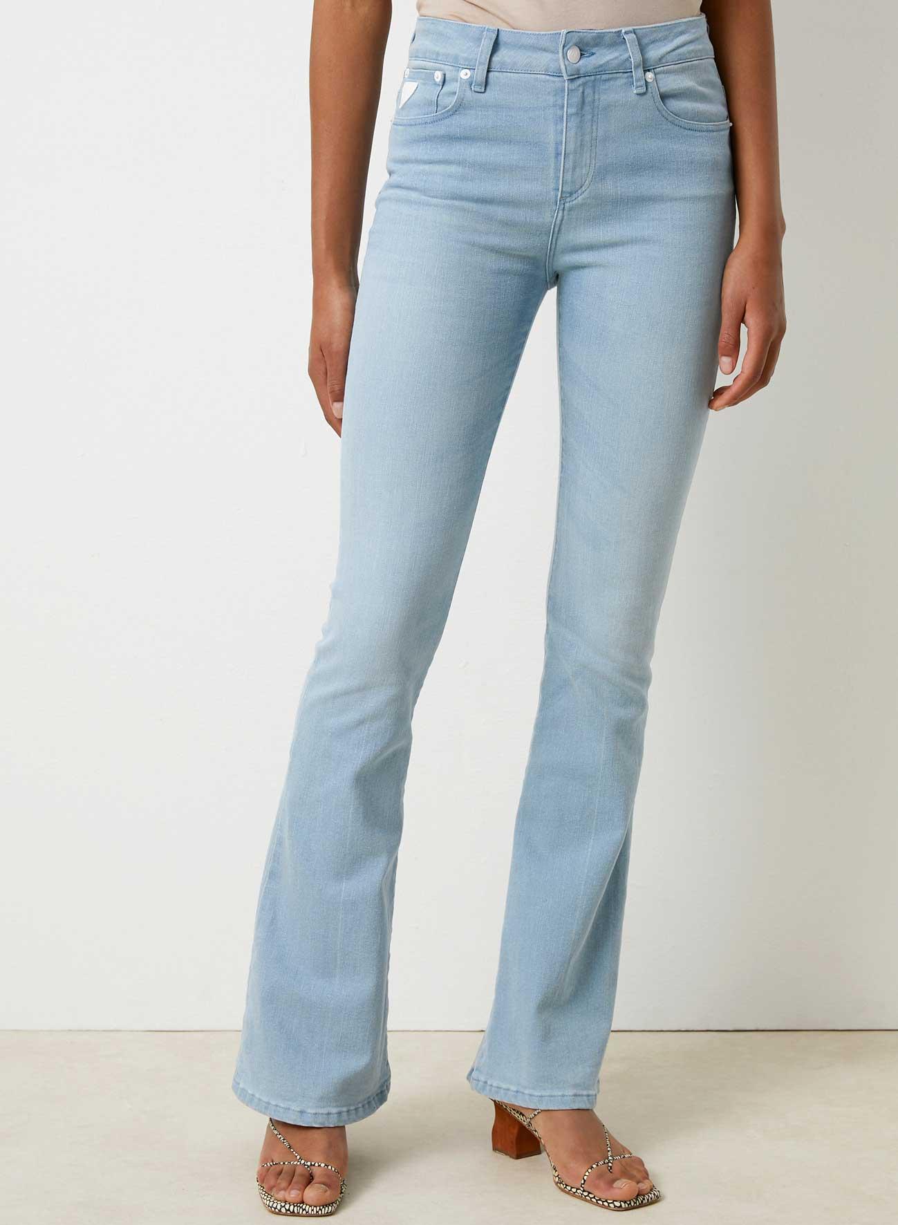 LOIS-Jeans-Raval-Stone-Bleach-2007-6420-32