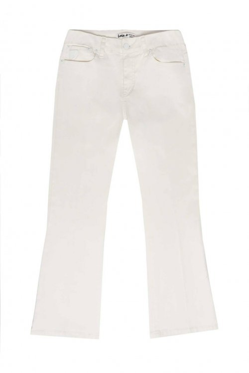 LOIS-Broek-Marbella-Montana-White-2068-6363