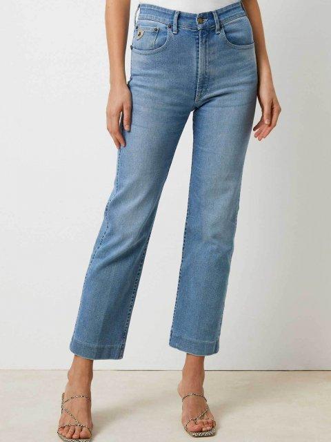 LOIS-Jeans-River-Vintage-Stone-2707-6457-vintage