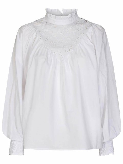 CO-COUTURE-Blouse-Briela-Anglaise-White-95640-4000