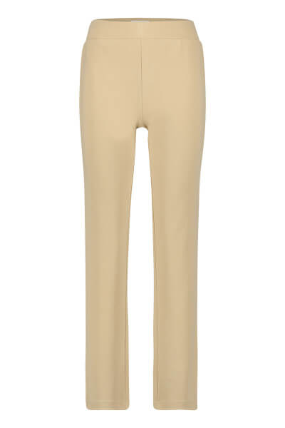 SIMPLE-Broek-Annika-Sand-01