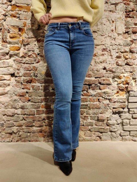 LOIS Jeans-Raval-Cobalt-Stone-2007-5374-02