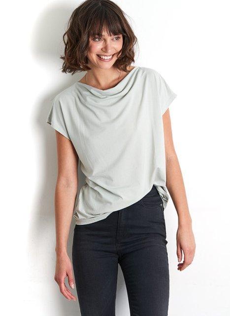 BLAUMAX-Shirt-Lou-Salvia-lou-7780