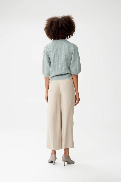 GESTUZ Culotte Faja Pure Cashmere   Artikelnummer:10905168 cashmere