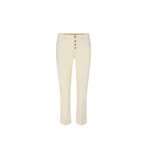 MOS MOSH Broek Ashley Cream | Artikelnummer: 137300 180 3