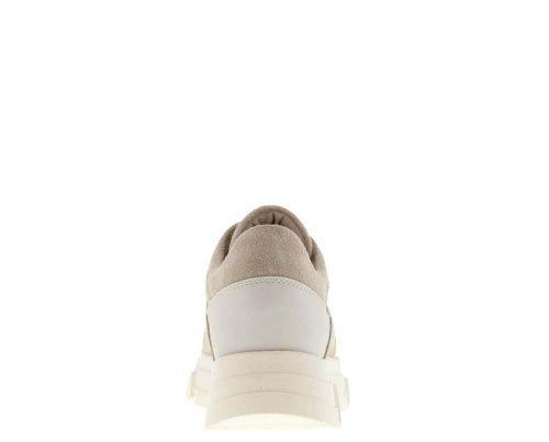 TANGO Tango Sneaker Kady Beige/Bone White   Artikelnummer:kady.fat 22i 300