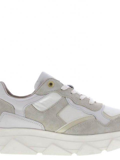 TANGO Tango Sneaker Kady Fat Bone White | Artikelnummer:kady.fat.10U 220