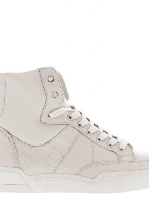 TANGO High Sneaker Brooke Bone White | Artikelnummer:brooke.8K 220