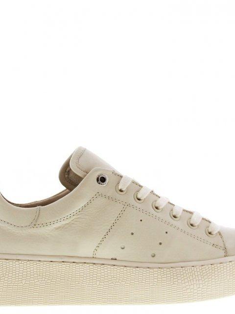 TANGO Sneaker Chantal Bone White | Artikelnummer:chantal.12bl 220
